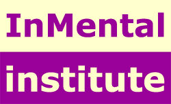 InstitutInMental.com
